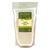 Coconut Flour 350g, Organic (Just Natural Organic)