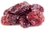 Organic Dried Cranberries 1kg (Sussex Wholefoods)
