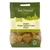 Crystallised Ginger 250g, Organic (Just Natural Organic)