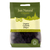 Currants 250g, Organic (Just Natural Organic)
