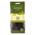 Currants 500g, Organic (Just Natural Organic)