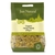 Dehulled Hemp Seeds 250g, Organic (Just Natural Organic)