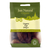 Figs 250g, Organic (Just Natural Organic)