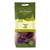 Figs 500g, Organic (Just Natural Organic)