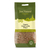 Green Lentils 500g, Organic (Just Natural Organic)