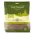 Long Grain Brown Rice 1000g, Organic (Just Natural Organic)