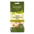 Macadamia Nuts 125g, Organic (Just Natural Organic)