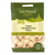 Macadamia Nuts 250g, Organic (Just Natural Organic)