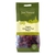 Mixed Vine Fruit 500g, Organic (Just Natural Organic)