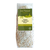 Muesli Base 500g, Organic (Just Natural Organic)