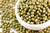 Organic Mung Beans (1kg) - Sussex WholeFoods