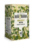 Organic Nettle Tea, 20 Bags (Heath & Heather)
