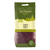 Seedless Raisins 500g, Organic (Just Natural Organic)