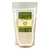Rice Flour 500g, Organic (Just Natural Organic)