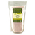 Rye Flour 500g, Organic (Just Natural Organic)