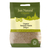 Dehulled Sesame Seeds 250g, Organic (Just Natural Organic)