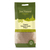 Dehulled Sesame Seeds 500g, Organic (Just Natural Organic)