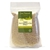 Short Grain Brown Rice 2000g, Organic (Just Natural Organic)