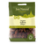 Sultanas 250g, Organic (Just Natural Organic)