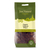 Sultanas 500g, Organic (Just Natural Organic)