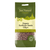 Sunflower Seeds 125g, Organic (Just Natural Organic)