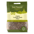 Sunflower Seeds 250g, Organic (Just Natural Organic)