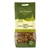 Dried White Mulberries 250g, Organic (Just Natural Organic)