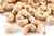 Cashew Nuts | Healthy Supplies