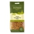 Yellow Split Peas 500g, Organic (Just Natural Organic)