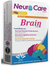 Brain Boost, 30 Capsules (Neuro Care)