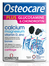 Osteocare Glucosamine and Chondroitin, 60 Tablets (Vitabiotics)