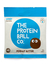 Peanut Butter Balls 45g (Protein Ball Co.)