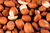 Paleskin Peanuts 1kg (Sussex Wholefoods)