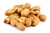 Peanuts, Roasted & Salted 250g (Healthy Supplies)