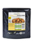 Moroccan Style Chicken Meal 350g (Performance Meals)