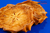 Persimmon [Sharon Fruit], Organic 100g (Sussex Wholefoods)