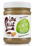 Coconut Almond Butter 225g (Pip & Nut)