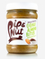 Coconut Almond Butter 250g (Pip & Nut)