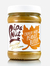 Crunchy Maple Peanut Butter 225g (Pip & Nut)