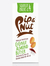 Coconut Almond Butter Squeeze Packs 4 x 30g (Pip & Nut)