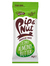 Coconut Almond Butter Squeeze Pack 30g (Pip & Nut)