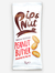 Peanut Butter Squeeze Pack 30g (Pip & Nut)