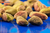 Pistachio Nuts | Healthy Supplies