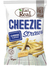 Potato Cheezie Straws 45g (Eat Real)