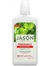 Power Smile Peppermint Perilla Mouth Wash 480ml (Jason)
