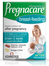 Pregnacare Breast-feeding, 28 Capules + 56 Tablets (Vitabiotics)