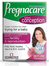 Pregnacare Conception, 30 Tablets (Vitabiotics)