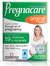 Pregnacare Original, 90 Tablets (Vitabiotics)