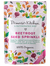 Beetroot Seed Sprinkle, Organic 200g (Primrose's Kitchen)