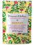 Energy Superfood Smoothie Booster, Organic 100g (Primrose's Kitchen)